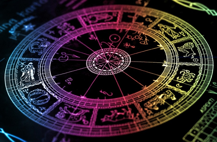 ZodiacSignsAndMeanings3