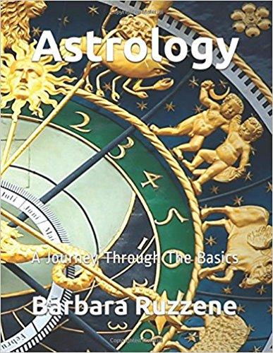 book-astrology-barbara-ruzzene